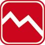 Touuren App Alpinverlag